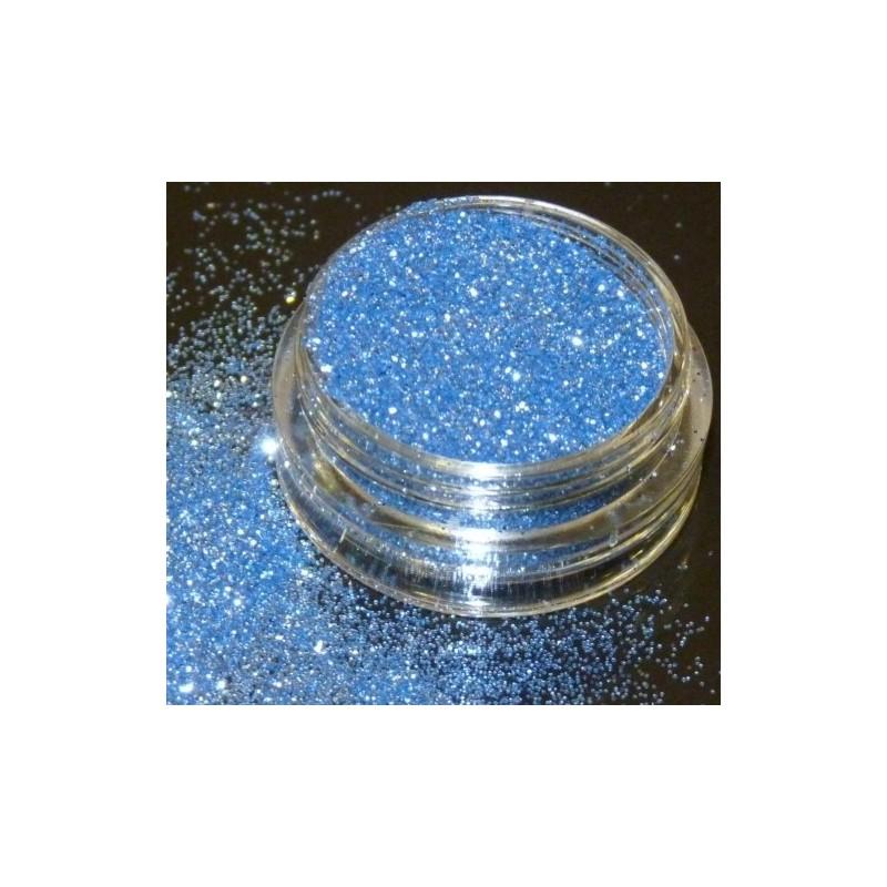 Fine Glitter BO712