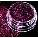Fine Glitter BO800