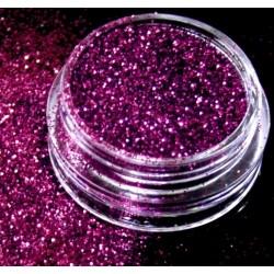 Fine Glitter BO801