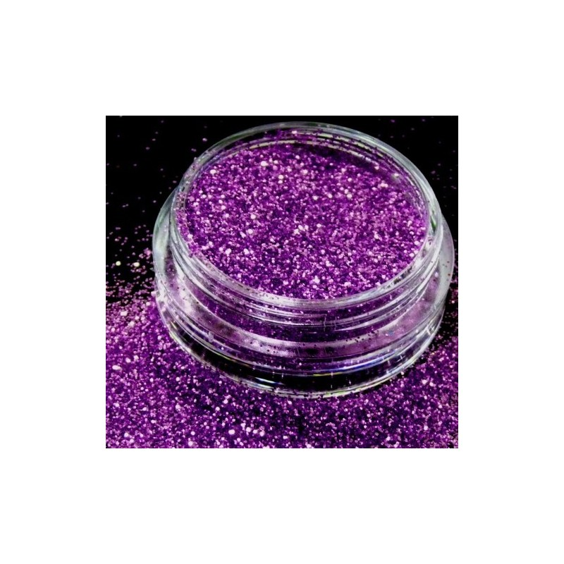 Fine Glitter BO802