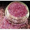 Fine Glitter BO806