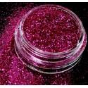 Fine Glitter BO907