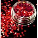 Glitter Stars LB300