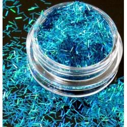 Long Glitter 8259