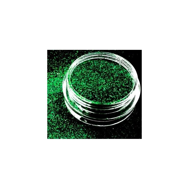 Fine Glitter LB600