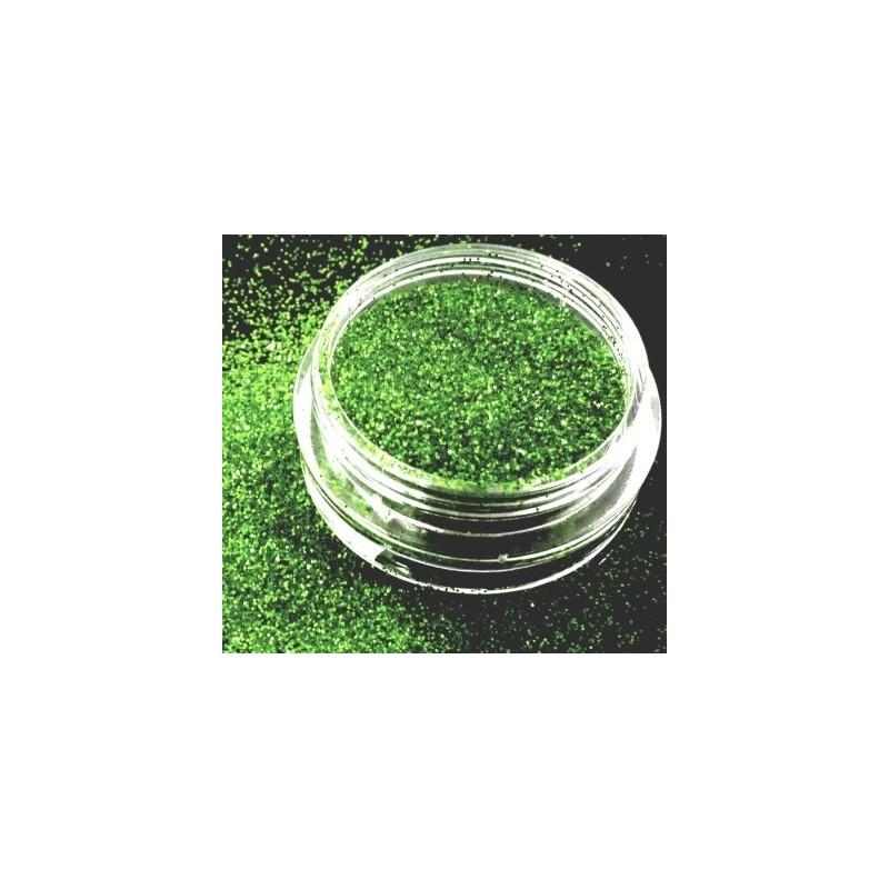 Fine Glitter LB601