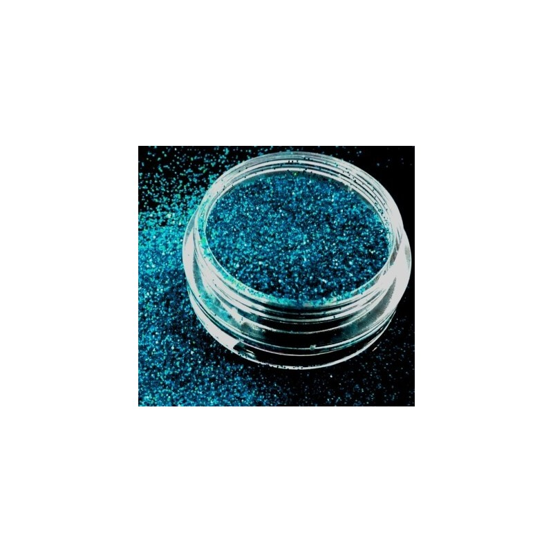 Fine Glitter LB700