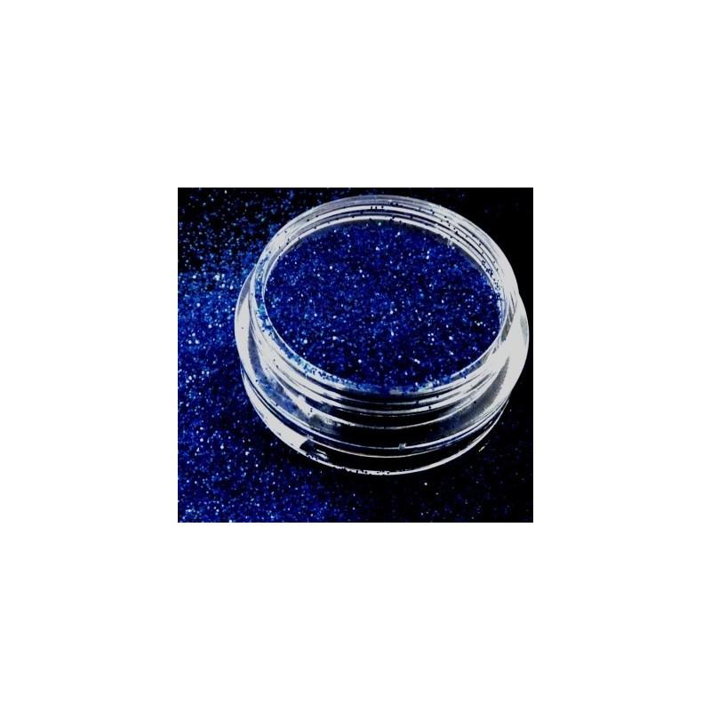 Fine Glitter LB705