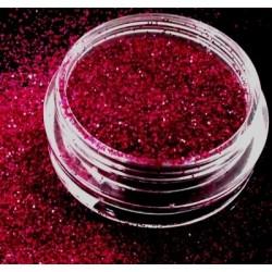 Fine Glitter LB912