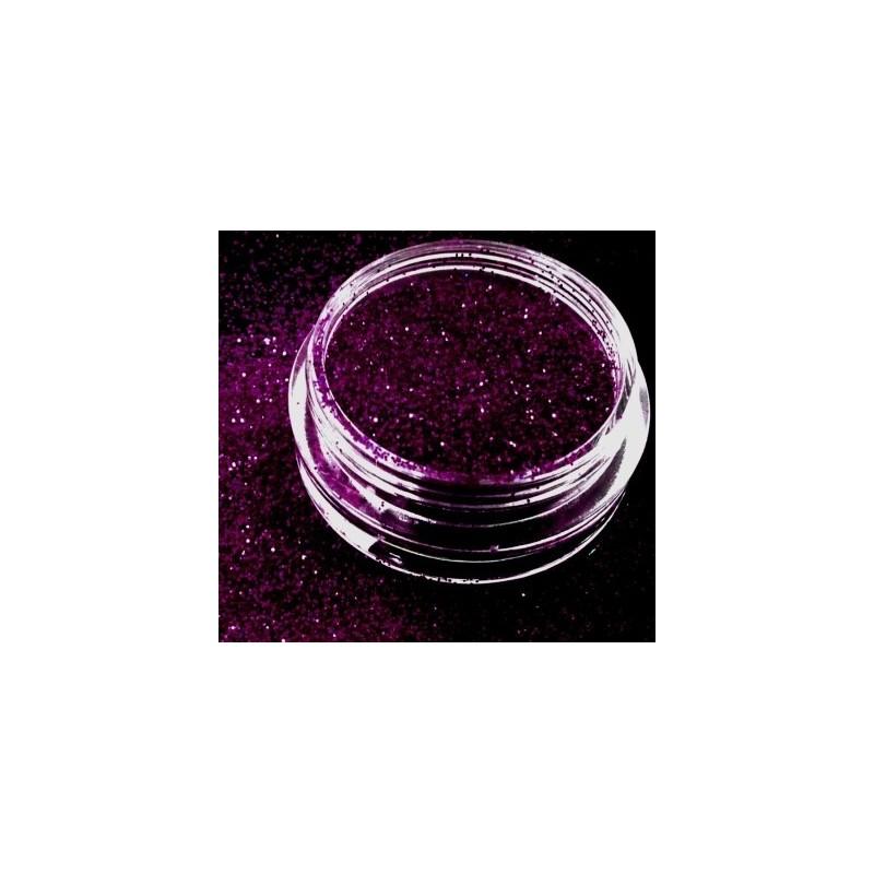 Fine Glitter LB901