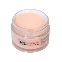 NG Akryl Puder - Cover Peach 23gg