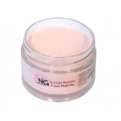 NG Akryl Puder - Cover Pink 23gg