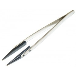 Tweezer For Nail Art