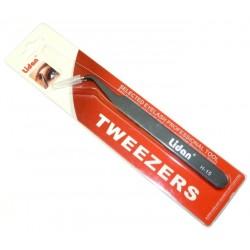 Tweezers H15