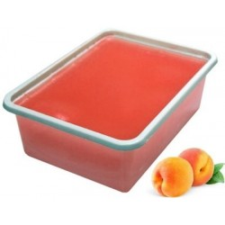 Paraffin Wax Peach 1000 ml