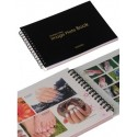 KONAD Template Book