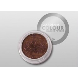 Garden Of Colour Acrylic Powder 4g - 09