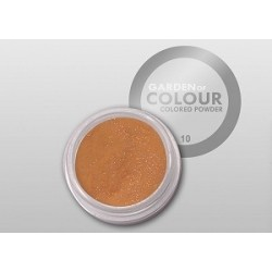 Garden Of Colour Acrylic Powder 4g - 10