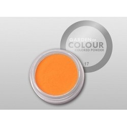 Garden Of Colour Acrylic Powder 4g - 17