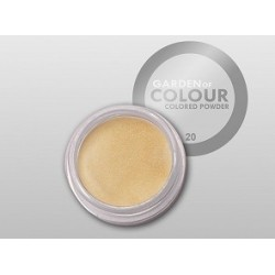 Garden Of Colour Acrylic Powder 4g - 20