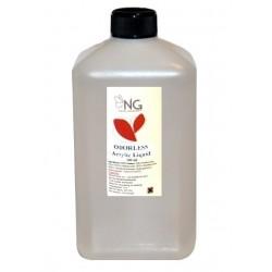 NG Odorless Acrylic Liquid 1000 ml