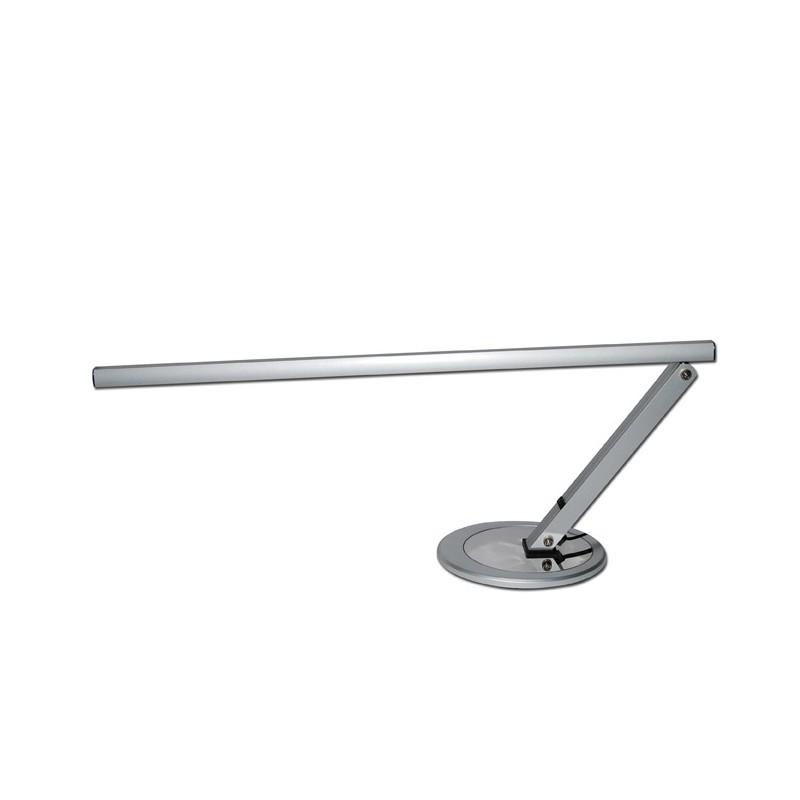 Arbetslampa - LED