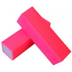 Filing Block Buffer Rosa