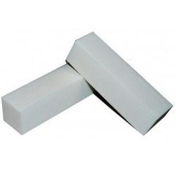 Filing Block Buffer White