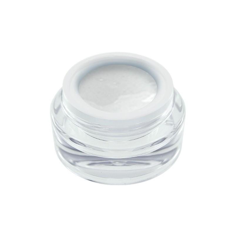 NG Foil Gel 5ml - White