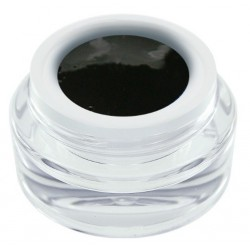 NG Foil Gel 5ml - Black