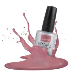 037 Heavenly Pink - AN Gelosophy 15ml
