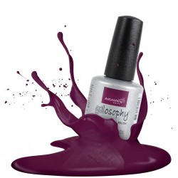 031 Pleasure Of Hedonism - AN Gelosophy 15ml