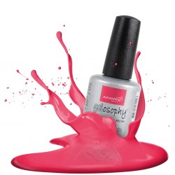 067 Luminous Pink - AN Gelosophy 15ml