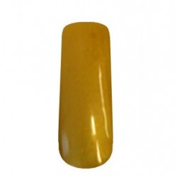 030 Yellow - Ng Standard Color gel 5ml