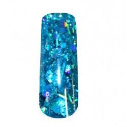 NG CRISP Gel 5ml - Turquoise 066