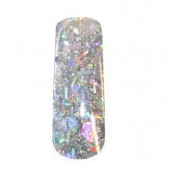 NG CRISP Gel 5ml - Silver 065