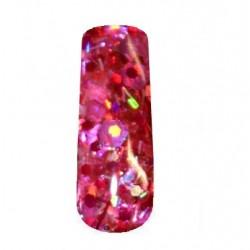 NG CRISP Gel 5ml - Violett 063