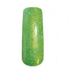 0252 Apple Green - Glitter Gel 4,5gr