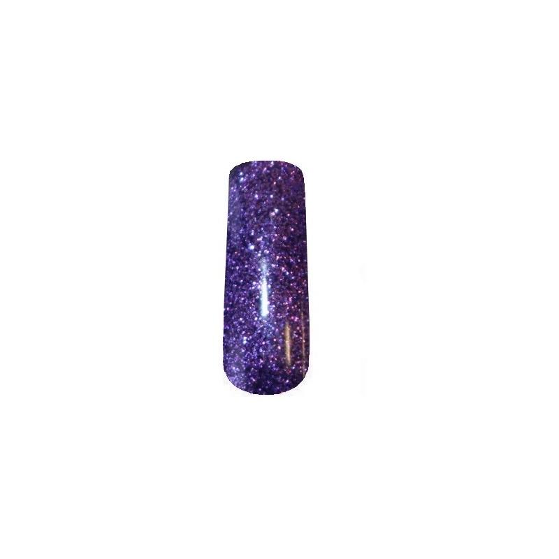 0307 Purple - Glitter Gel 4,5gr