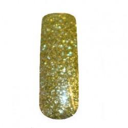 0605 Cream - Glitter Gel 4,5gr