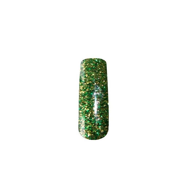 1105 Olive - Glitter Gel 4,5gr