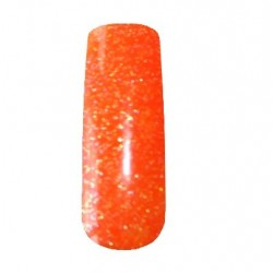 1605 Lobster - Glitter Gel 4,5gr