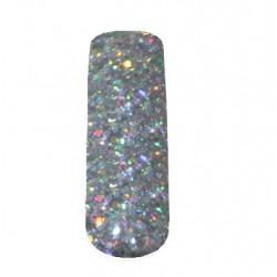 NG Super Glitter Gel - Diamond 1-1