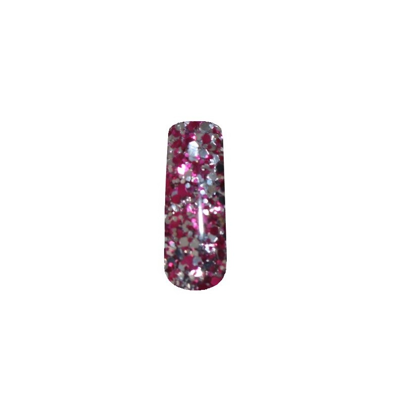NG SPARKLING Gel 5ml - Flash 213
