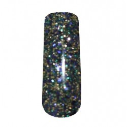 NG SPARKLING Gel 5ml - Temptation 211
