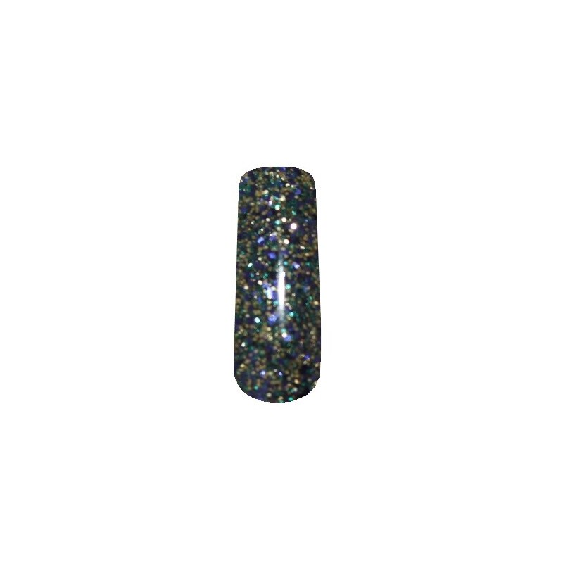 NG SPARKLING Gel 5ml - Antipode 214
