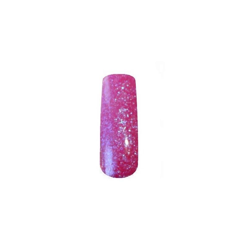001 Pink - NG Glimmer Gel 4,5gr