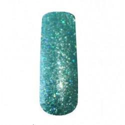 112 Amulet - NG Extra Glimmer Gel 4,5gr