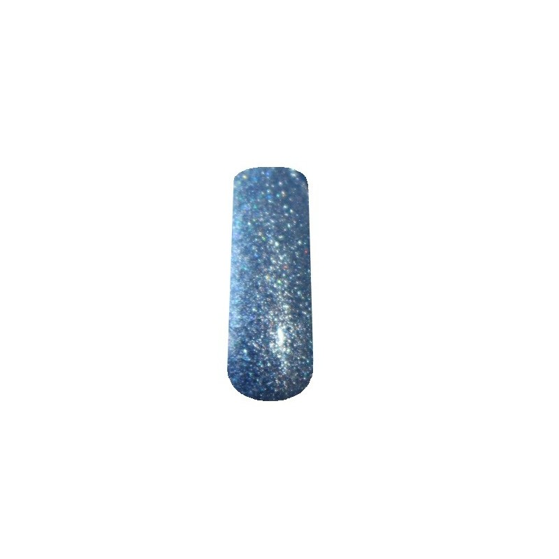 111 Saphir - NG Extra Glimmer Gel 4,5gr