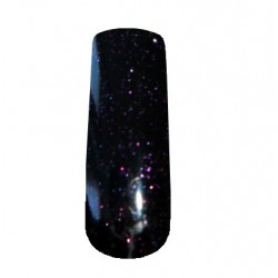 105 Star Sky- NG Glimmer Gel 4,5gr